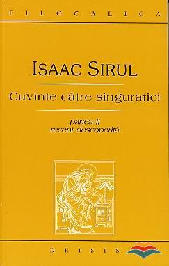 isaac_sirul
