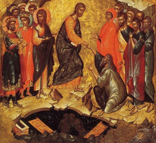 Invierea-Domnului1
