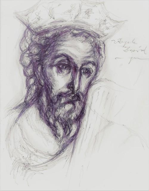 regele-david