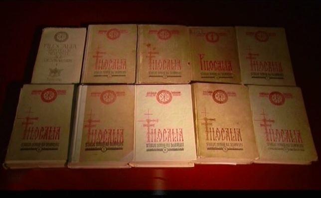 film-documentar-despre-filocalie
